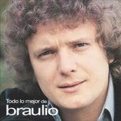 Todo lo mejor de by Braulio