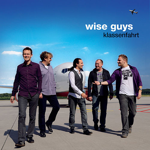 Play & Download Klassenfahrt by Wise Guys | Napster