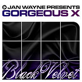Play & Download Black Velvet by Jan Wayne | Napster