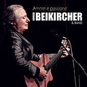 Play & Download Amore e passione by Konrad Beikircher | Napster
