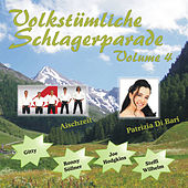 Schlagerparade Vol. 4 by Various Artists