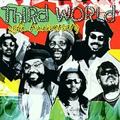 25th Anniversary by Third World