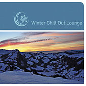 Play & Download Winter Chill Out Lounge by Various Artists | Napster