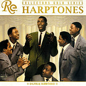 Play & Download Collector's Gold Series by The Harptones | Napster