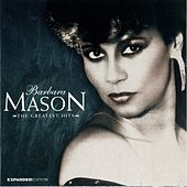 Play & Download The Greatest Hits by Barbara Mason | Napster