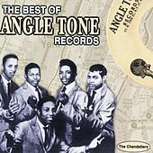 Play & Download The Best Of Angle Tone Records by Various Artists | Napster