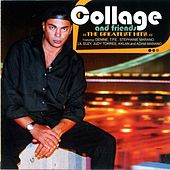 The Greatest Hits by Collage