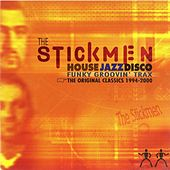 Play & Download The Original Classics 1994-2000 by The Stickmen | Napster