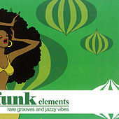 Funk Elements by Various Artists