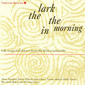 Play & Download The Lark In The Morning by Various Artists | Napster