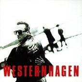 Play & Download Westernhagen by Westernhagen | Napster