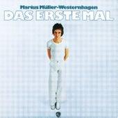 Play & Download Das Erste Mal by Westernhagen | Napster