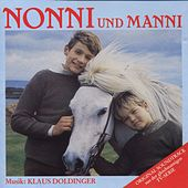 Play & Download O.S.T. Nonni Und Manni by Klaus Doldinger | Napster