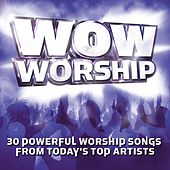 Play & Download WOW Worship [Purple] by Various Artists | Napster