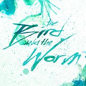 Play & Download The Bird And The Worm EP by The Used | Napster
