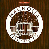 Sojourner (Discs 3 and 4) by Magnolia Electric Co.