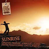 Play & Download Sunrise Riddim by Various Artists | Napster