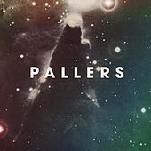 Humdrum by Pallers