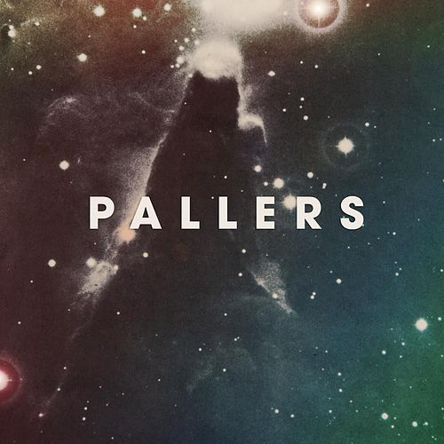 Play & Download Humdrum by Pallers | Napster