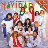 Play & Download Eterna Navidad by Various Artists | Napster