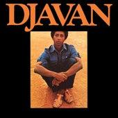 Play & Download Djavan by Djavan | Napster