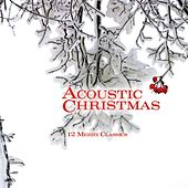 Play & Download Acoustic Christmas by Performance Artist | Napster