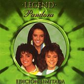 Play & Download Legend by Pandora | Napster