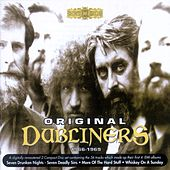 Original Dubliners by Dubliners