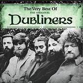 Play & Download The Very Best Of by Dubliners | Napster