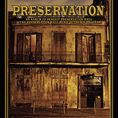 Play & Download An Album To Benefit Preservation Hall & The Preservation Hall Music Outreach Program by Preservation Hall Jazz Band | Napster