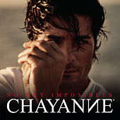 Play & Download No Hay Imposibles by Chayanne | Napster