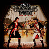 Coup De Grace by Treat