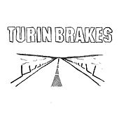 Live Session by Turin Brakes