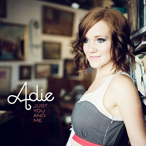 Play & Download Just You And Me by Adie | Napster