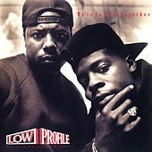 Play & Download We're In This Together by Low Profile | Napster