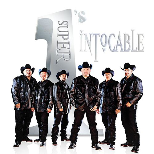 Play & Download No Puedo Volver by Intocable | Napster