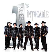 Play & Download Muerto En Vida (Voy A Odiarte) by Intocable | Napster