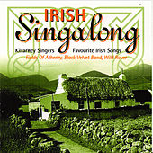 Irish Singalong by The Killarney Singers