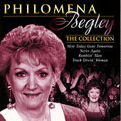 Play & Download The Collection by Philomena Begley | Napster
