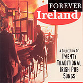Play & Download Forever Ireland by Various Artists | Napster