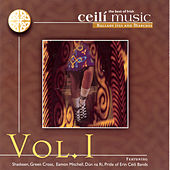 Play & Download The Best Of Irish Ceili Music - Volume 1 by Various Artists | Napster