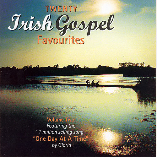Play & Download 20 Irish Gospel Favourites - Volume 2 by Various Artists | Napster