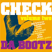Play & Download Check Da Bootz (Vol. 2) by Various Artists | Napster