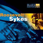 Blues Masters Vol. 22 by Roosevelt Sykes