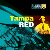 Blues Masters Vol. 26 by Tampa Red