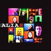 Alias by Alias