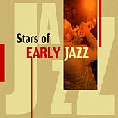 Play & Download Stars of Early Jazz by Various Artists | Napster
