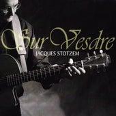 Sur Vesdre by Jacques Stotzem