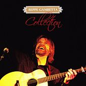 Play & Download Collection by Beppe Gambetta | Napster