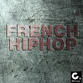 French Hip hop by Al-One